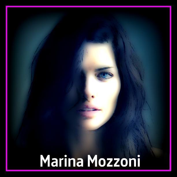 Marina Mozzoni